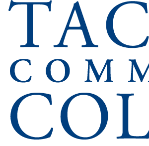 TCC Workforce Training Programs and Resources 7
